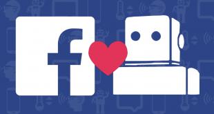 bot facebook like illimitati