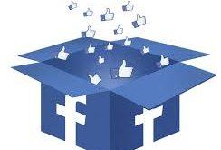 compro pagine facebook