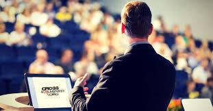 corsi public speaking milano