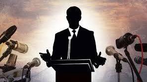 corso public speaking