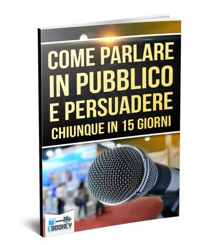 ebook public speaking
