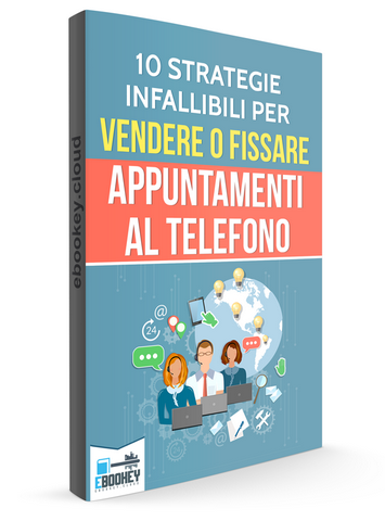 ebook telemarketing