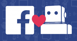 bot facebook like illimitati