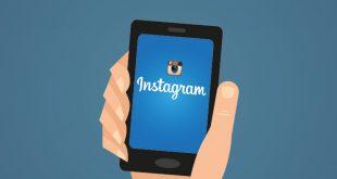 comprare seguaci su instagram
