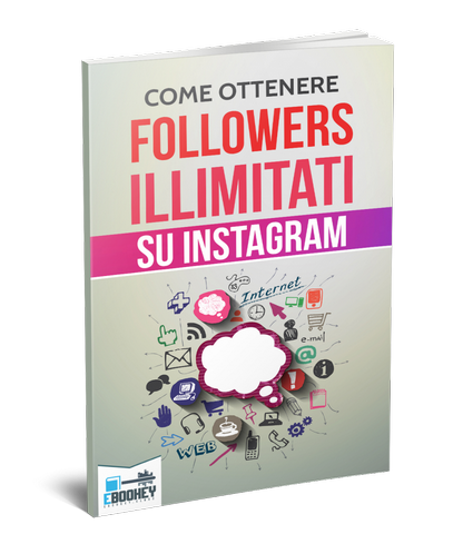 ebooke followers instagram illimitati